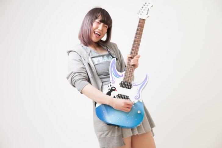ギター弾き語り 人気曲