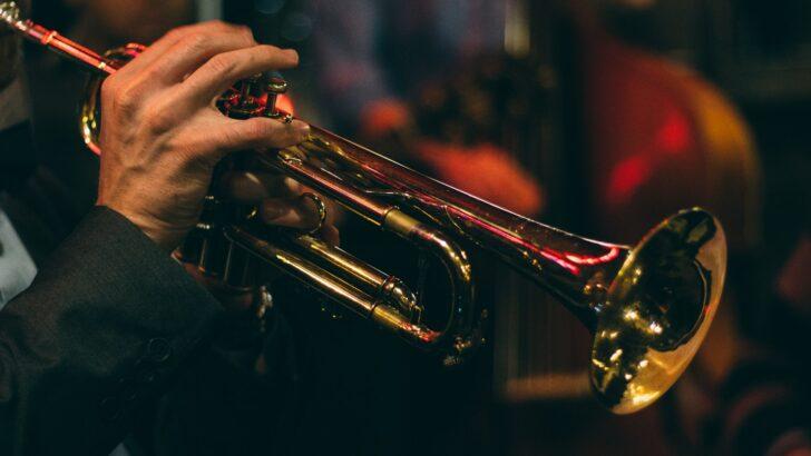 ジャズ好きが選んだ、最強のジャズトランペット奏者11選!!【初心者 ...