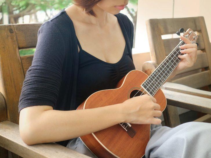 ウクレレ弦のおすすめランキングトップ15