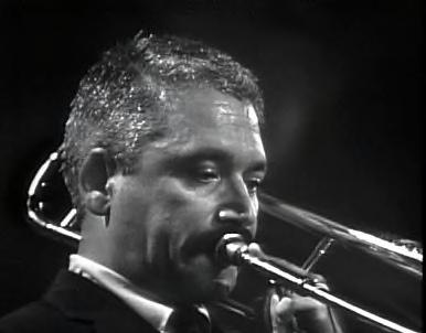 フランク・ロソリーノ